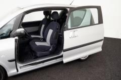 Peugeot-1007-17