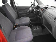 Suzuki-Wagon R+-18