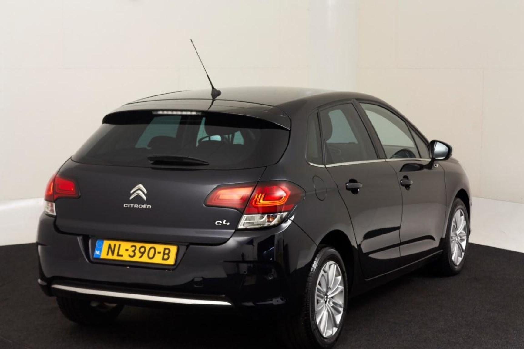 Citroën-C4-3