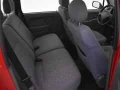 Suzuki-Wagon R+-17