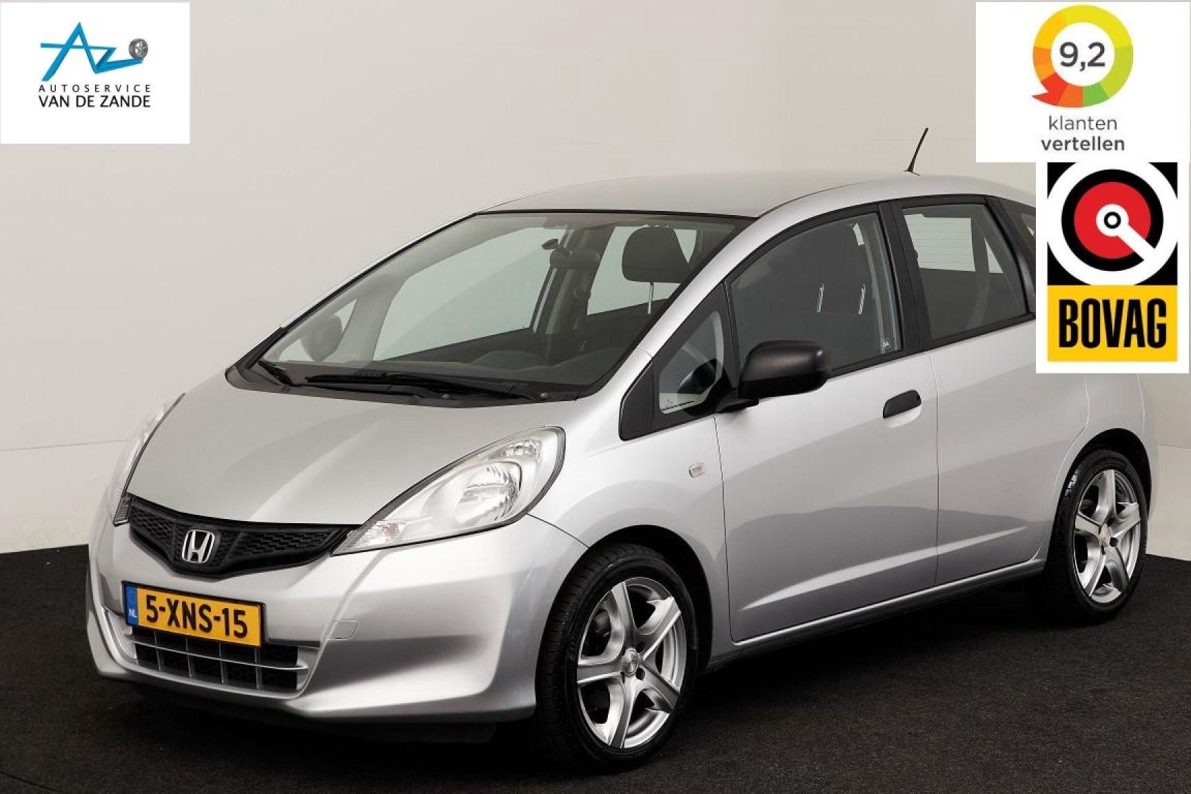 Honda-Jazz-0