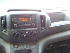 Nissan-NV200-6