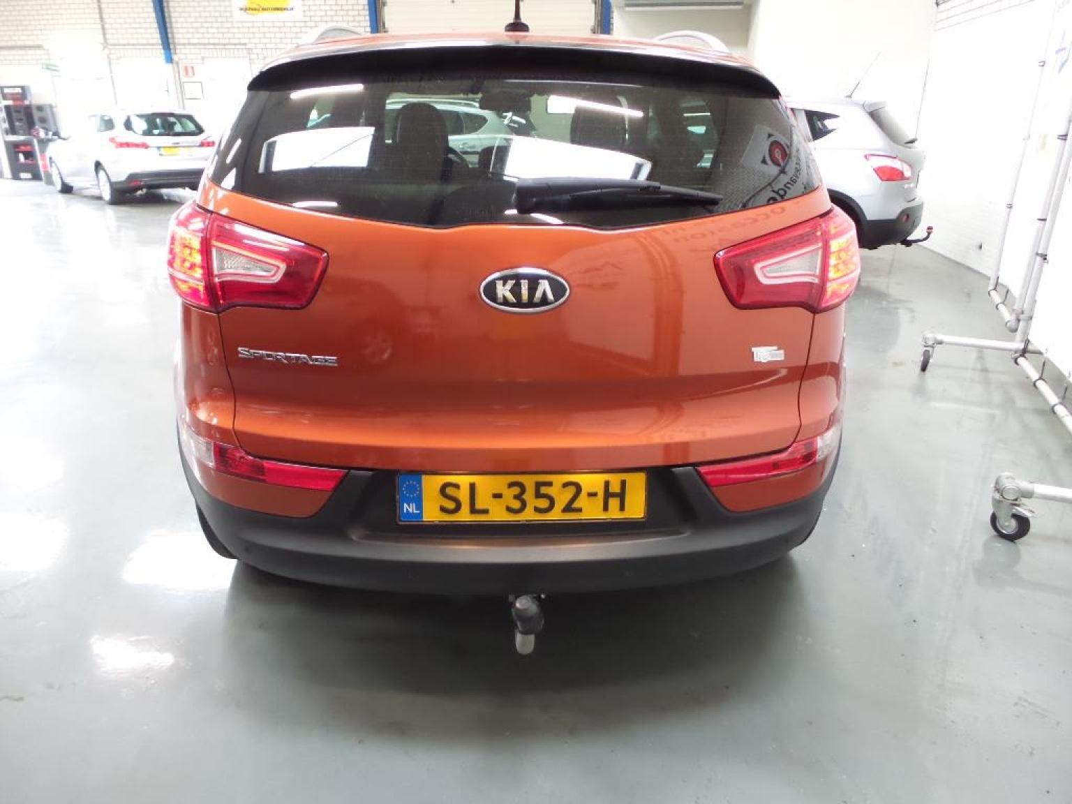 Kia-Sportage-2