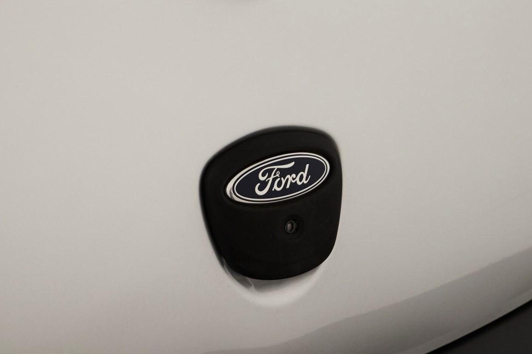 Ford-Ka-24