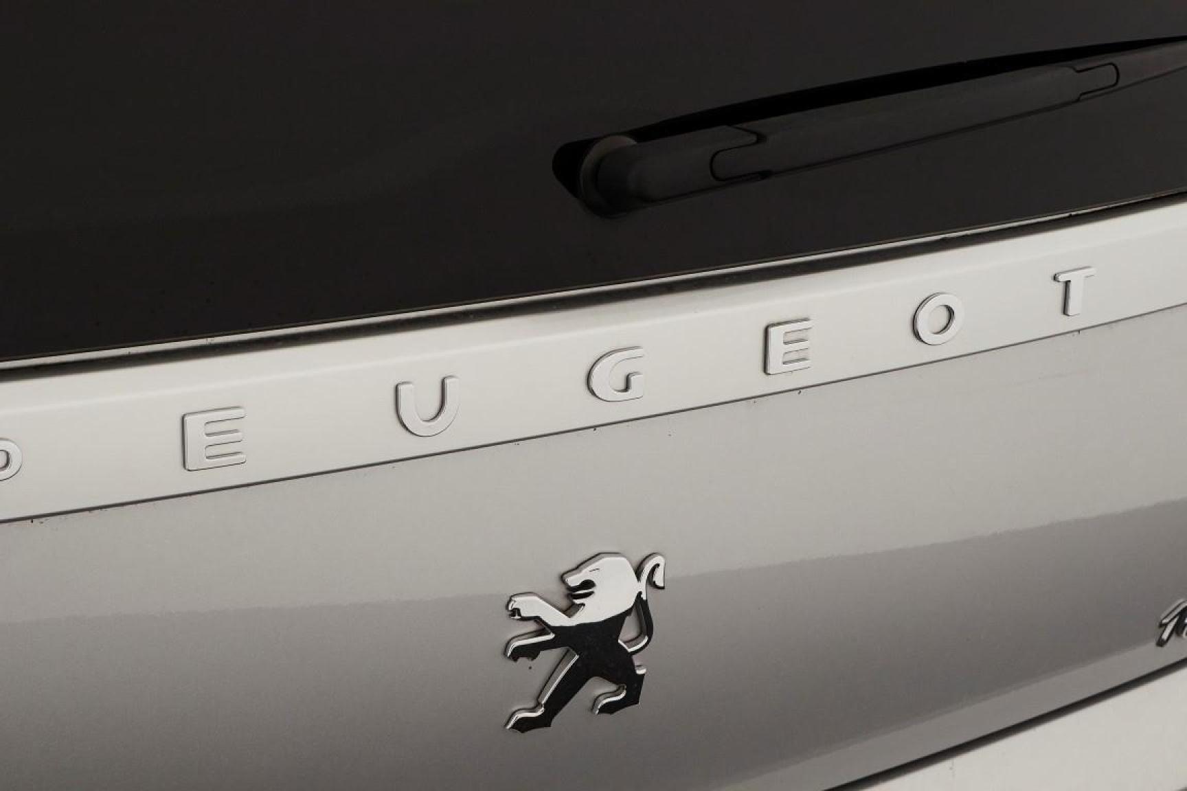 Peugeot-1007-22