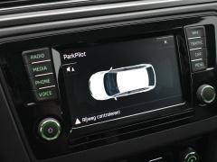 Škoda-Rapid-14