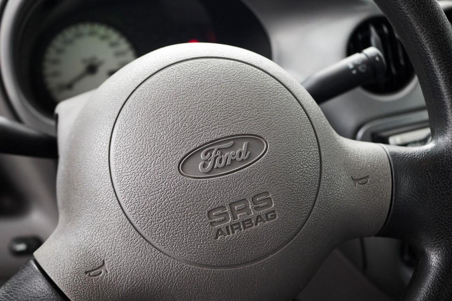 Ford-Ka-16