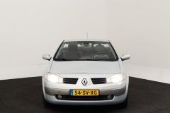 Renault-Mégane-6