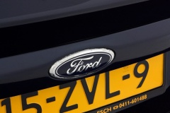 Ford-C-MAX-28