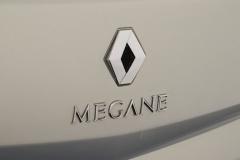 Renault-Mégane-30
