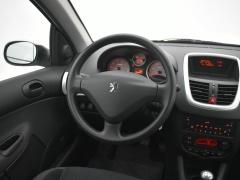 Peugeot-206+-14