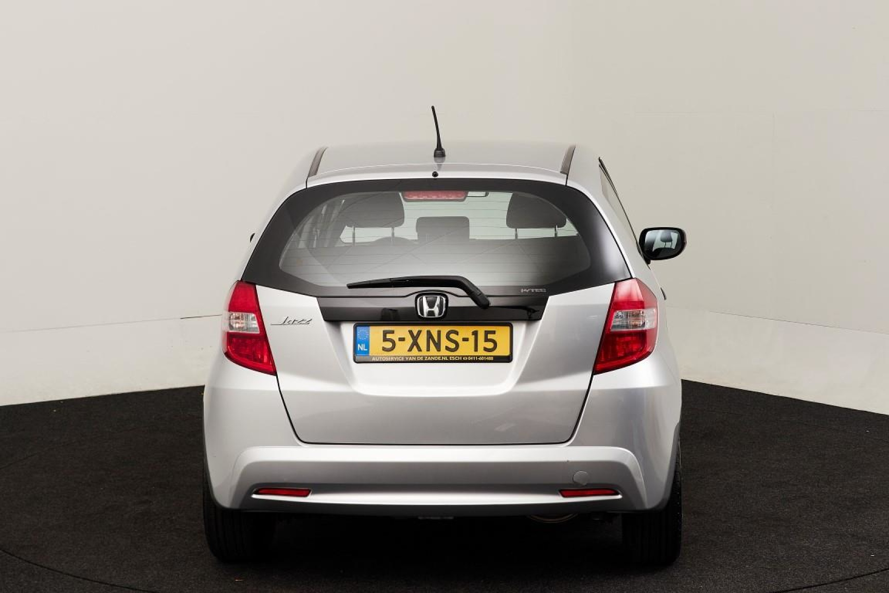 Honda-Jazz-2