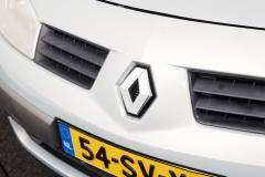 Renault-Mégane-27