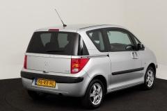 Peugeot-1007-2