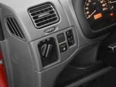 Suzuki-Wagon R+-8