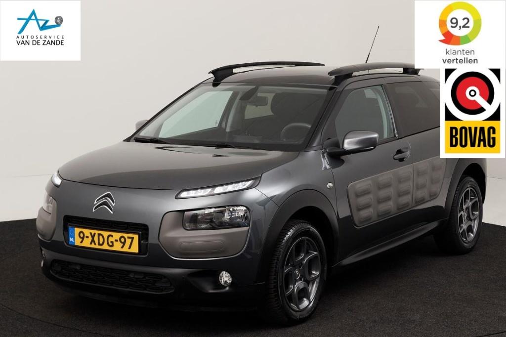Citroën-C4 Cactus-thumb