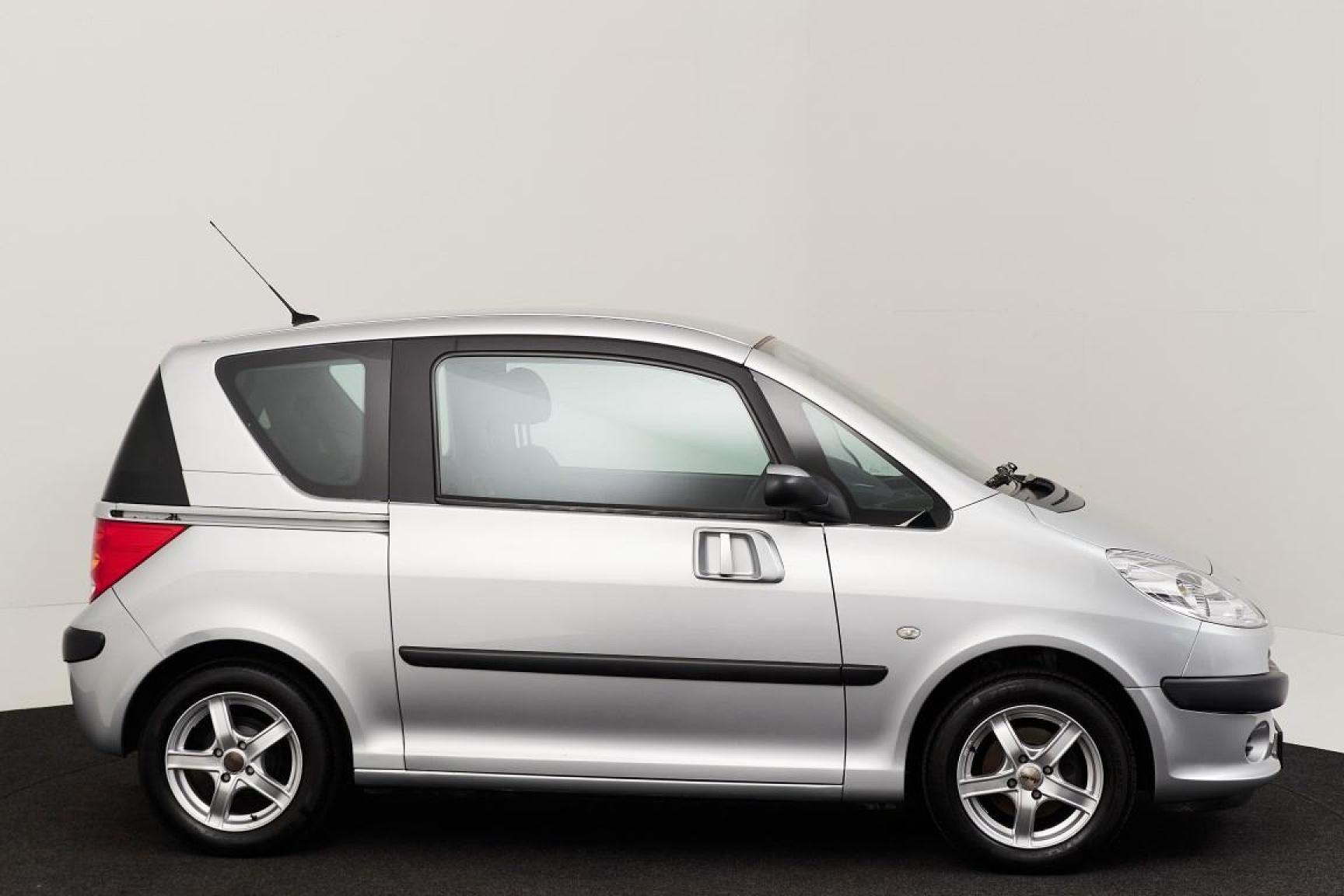 Peugeot-1007-11