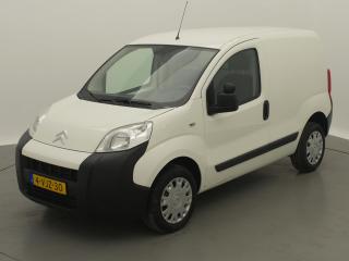 Citroën-Nemo