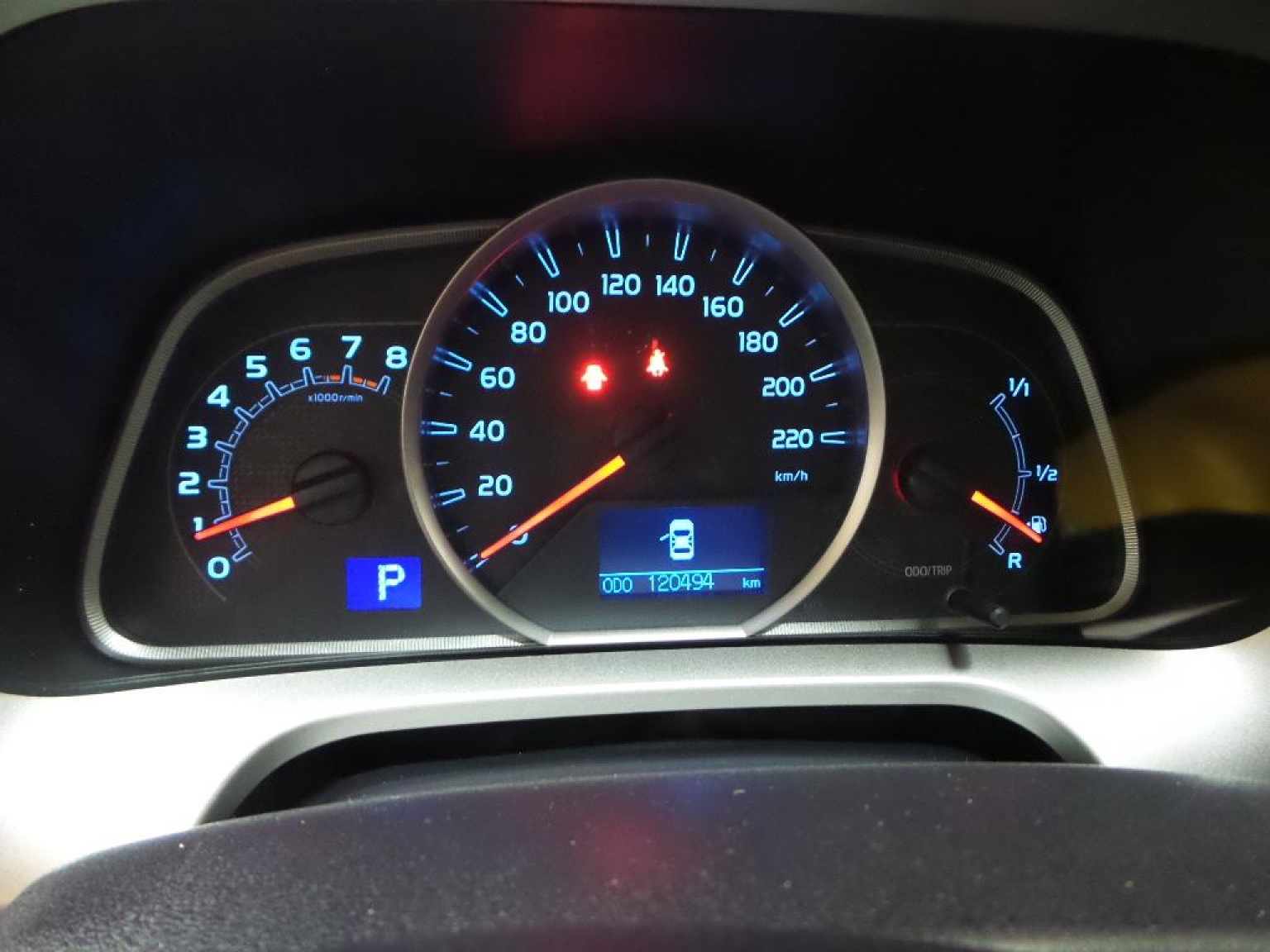 Toyota-RAV4-5