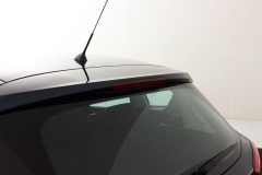 Ford-C-MAX-27