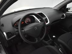 Peugeot-206+-6