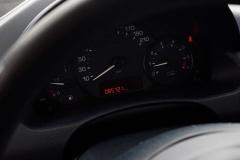Peugeot-1007-4