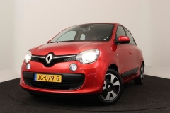 Renault-Twingo-24