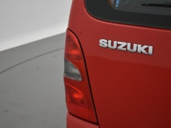 Suzuki-Wagon R+-19