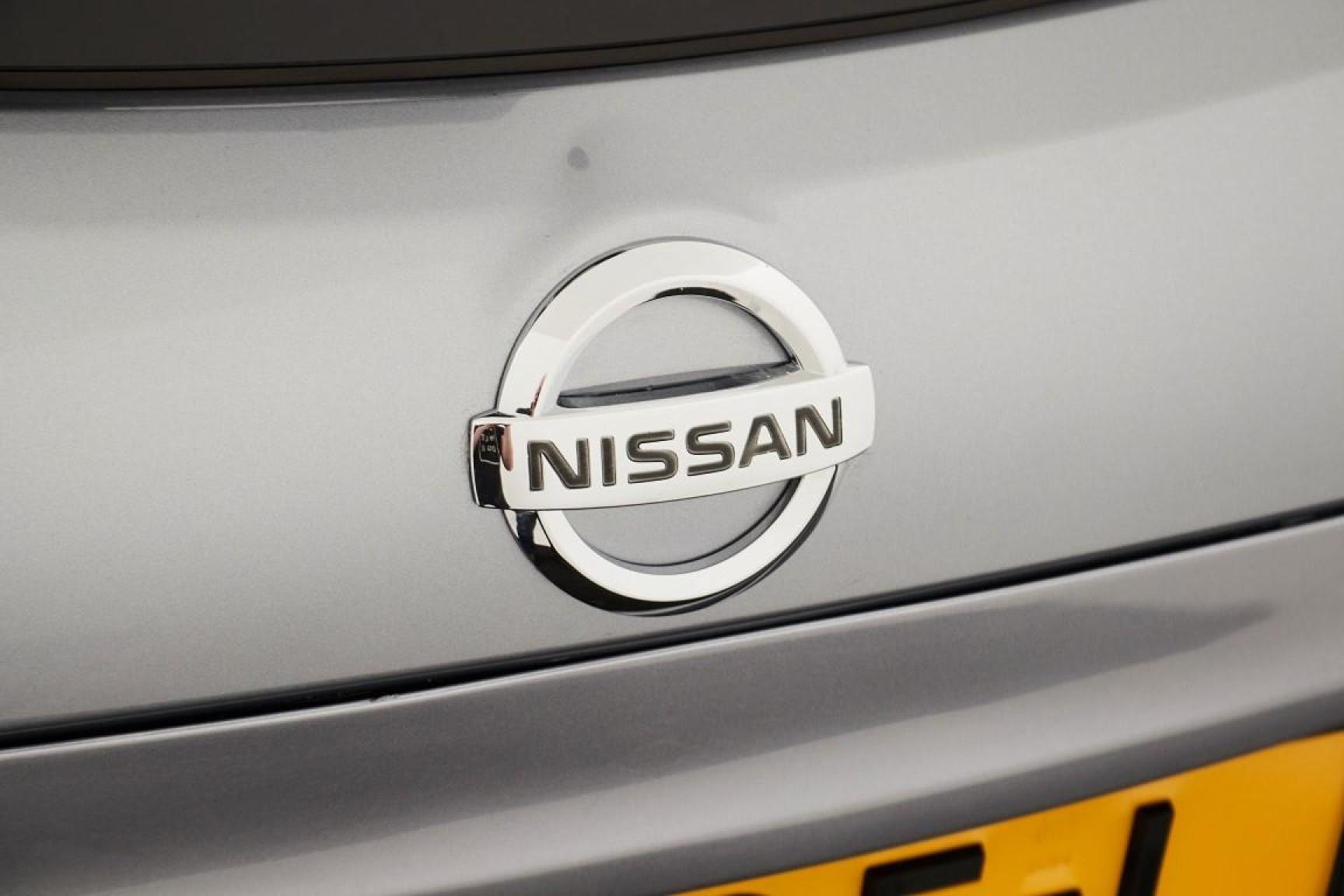 Nissan-QASHQAI-29