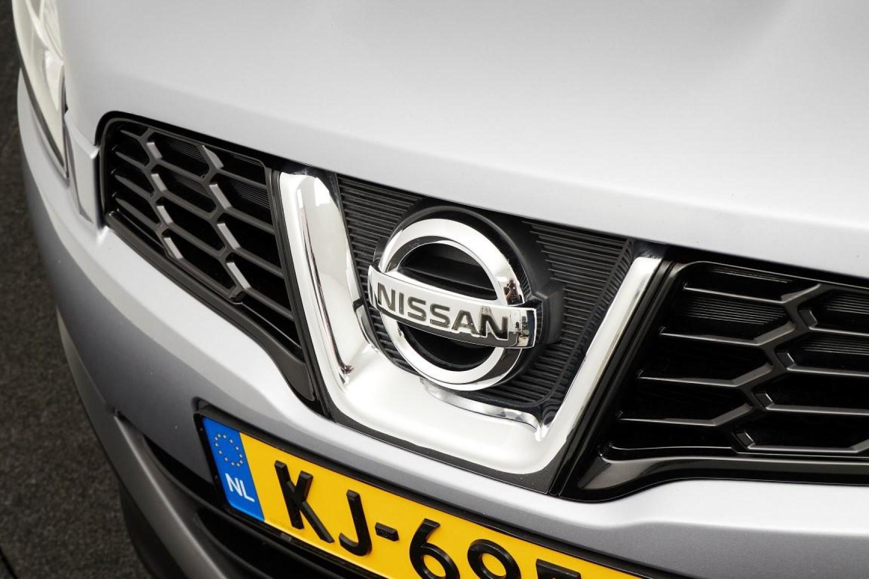 Nissan-QASHQAI-24