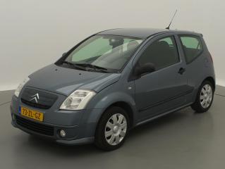 Citroën-C2