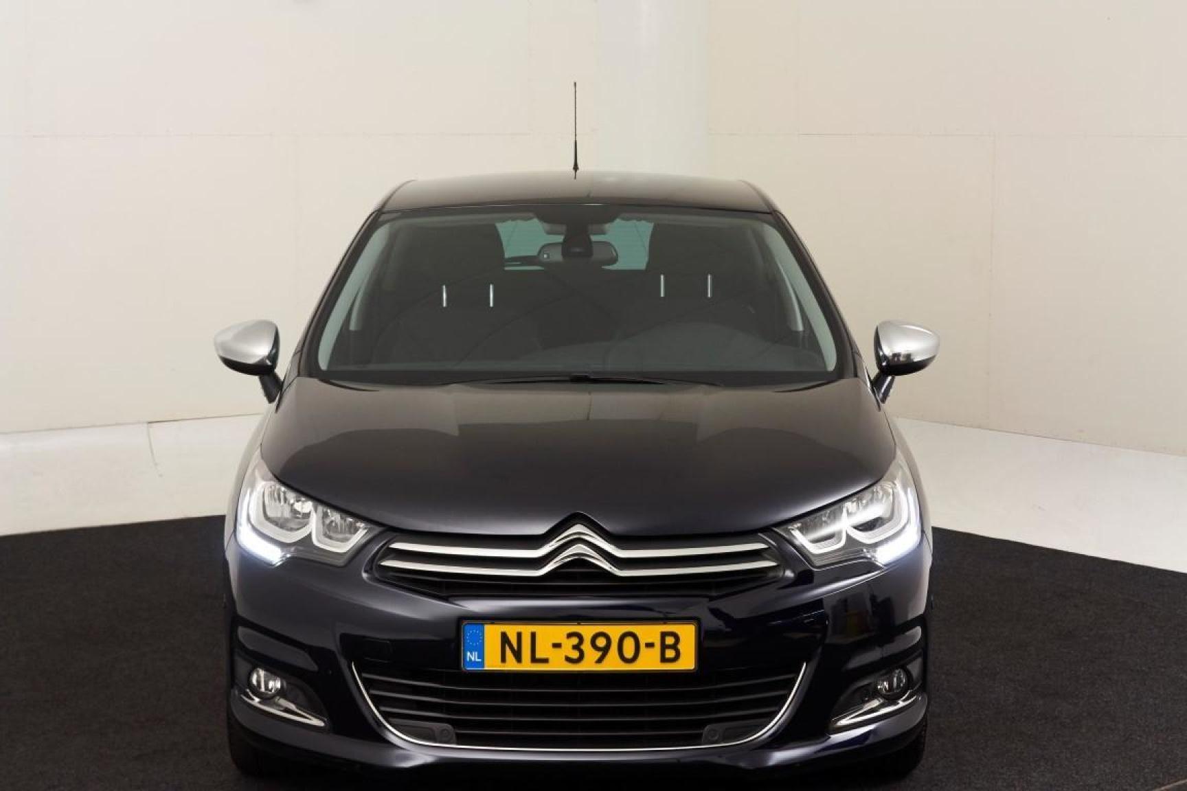 Citroën-C4-7