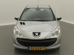 Peugeot-206+-4