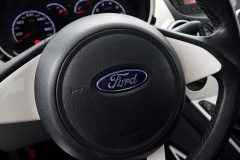 Ford-Ka-14